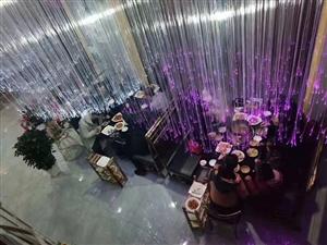 华和商业广场热烈祝贺沸腾喷泉鱼开业大吉�鳜�[福][红包][红包][�l][�l][�l]