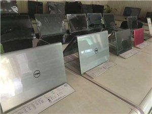 要买电脑找广儿