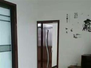 承接家装设计