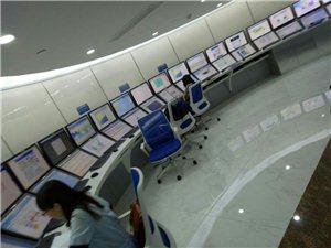 深圳市气象局
