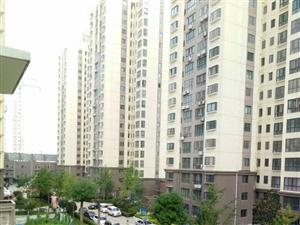 武功的房子上海的理念,孩子上学方便,老婆上班方便,老婆外出方便,你还犹豫什么?