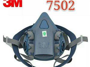 收购3M防尘口罩,过滤棉.盒等产品