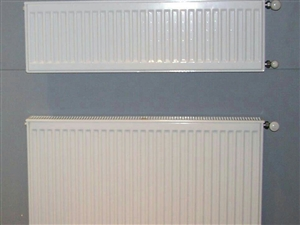 专业安装地暖暖气