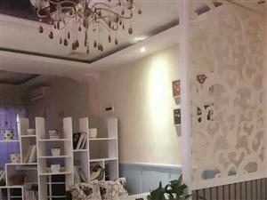 松桃妙可町奶茶店优惠活动9月1日至7日开启,快来品尝吧!