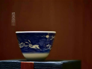 铁壶斋-茶杯鉴�p