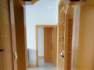 七花广场金石小区三室两厅100.18平米免税出售32万