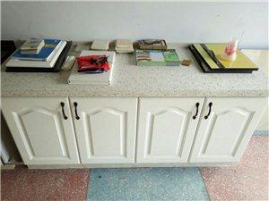 专业瓷砖橱柜