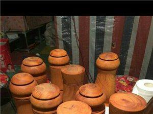 红木工艺品,金丝楠茶盘,茶几,红豆杉茶杯,茶壶