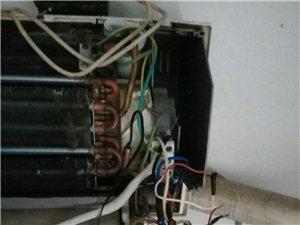 专修别人修不好的家,电热线电话18071670005