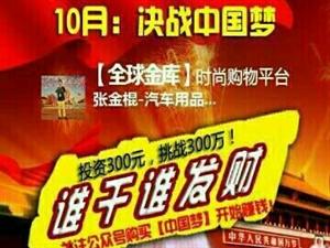 中国销售联合会