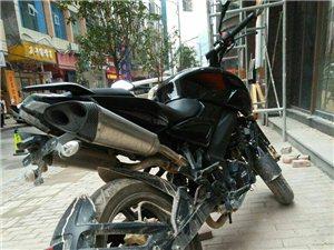 低�r出售二手摩托
