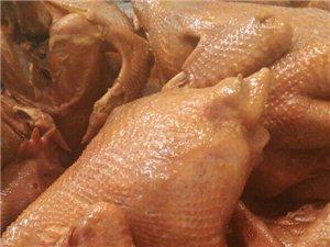 阿昊李氏叫花鸡是精选健康土鸡配二十多种名贵中草药焖煮而成的最佳熟食制品、不是好肉披脸就揍