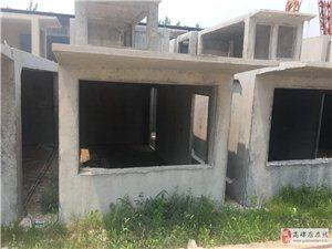 水泥活动房预制出售