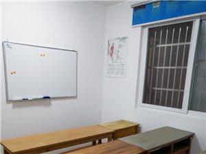 小学生暑期学习辅导班