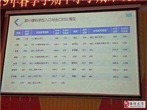 yabo88亚博体育app城南中学太牛了!两个清华大学,两个北京大学!说yabo88亚博体育app人腰杆更直了一点不为过!