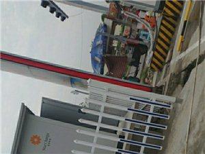 六合电动车充电站建工