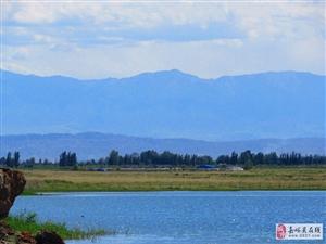 草湖�竦�
