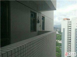 ??兴泰花园高层,坐北朝南,110平方左右,三房两厅两卫,视野开阔,每个房间带霸气飘窗,仅售65万
