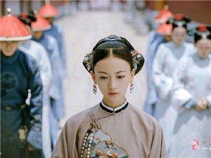 今天,我想跟您聊聊的,还是汉服!为什么兴致勃勃地穿起了中华传统服饰汉服,却很有可能被骂?因为你或