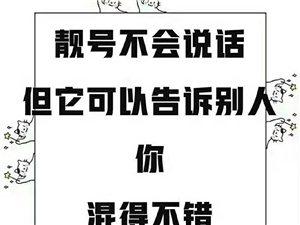 北京联通精品四拖一