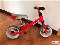 一岁到3岁的平衡车,儿子车太多就没怎么玩,原价200多  9成新 现价100出售