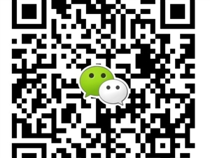 �V�h~青白江�潜P代理�o你最��I的推�],所有�潜P不收任何�M用