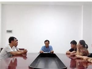 澳门金沙网址站政协委员风采—王长伟