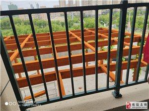 固镇汇金滨湖苑1号楼3楼违建,什么部门能处理此事