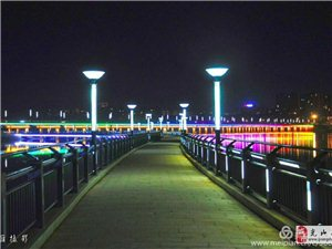 河南�民新能源科技有限公司招�t榜