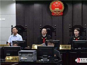 """河南""""殴打20年前班主任""""案宣判:男子获刑一年六个月大家怎么看……"""