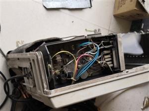 家电制冷维修