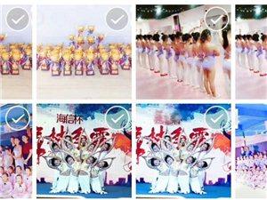 舞蹈�W校