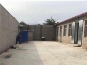 火车站后面货车有一个大的仓库,需要租仓库的可以联系