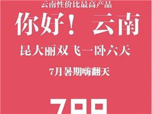 ��I旅行社暑期�w�C火��l�F���