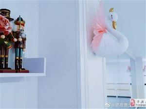 舞蹈#少儿芭蕾舞#平舆县