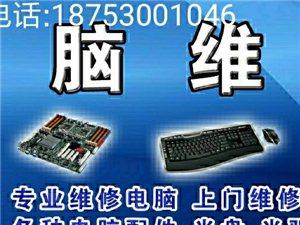 维修电脑,手机