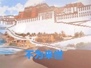 路�西藏�p峰自�{�w��