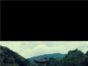 有�l知道�@是福州那��地方?景色好美。