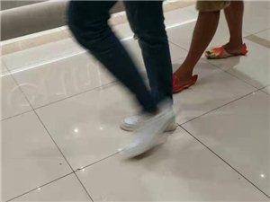 想����大哥鞋子穿的舒服��