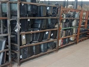 高价回收各种废品家电,上门回收