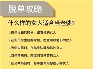 hg平台娱乐城|官方网站城缘相亲,hg平台娱乐城|官方网站人本地的相亲平台!