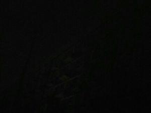 这两天高温为什么老停电?人都没办法睡觉!!!