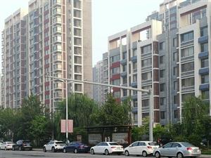 """博城这个小区门口两侧安装""""交通监控""""了?"""