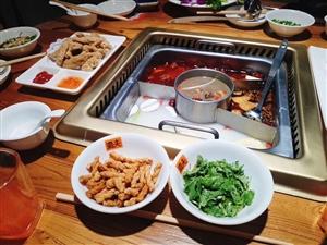 试吃感受,潢川又多了一家好吃的火锅店!