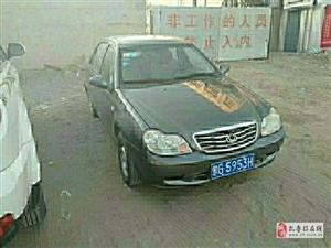 出售2012年上牌自由�。�o事故,9�f多公里,�z�到9月,可置�Q,�系��17547596052微信