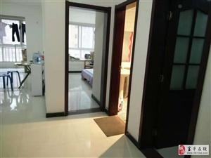 靖和2室��b空房49.5�f出售