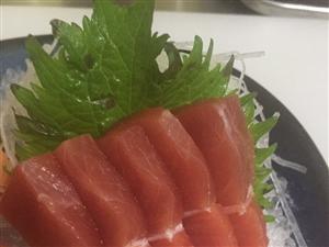 三田日式料理