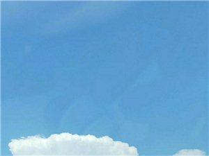 皇冠最新新2网址大全|官方网站今天的天空很美,就是为啥不下雨
