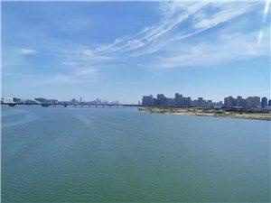 江哥厦门湾旅游看房团游记第一篇