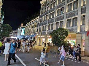 江哥厦门湾旅游看房游记第二篇
